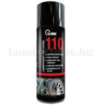 Lánckenő spray