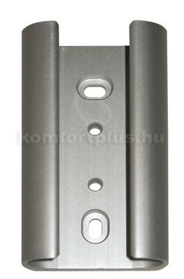 Sommer aluminium távirányító tartó-4080 távirányítókhoz