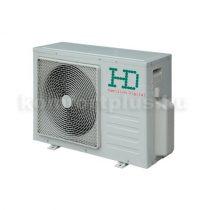HD O2MI-140c multi Kültéri inverteres Klíma (4,1 kW, max. 2 beltéri)