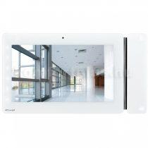 Comelit VIP Maxi belteri monitor IP rendszerhez kaputelefon
