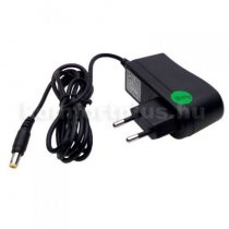 Adapter 230 V / 5 V-os tápegység