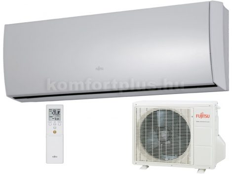 Fujitsu-ASYG12LTCA-oldalfali-inverteres-monosplit
