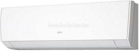 Fujitsu-ASYG07LMCE-oldalfali-inverteres-belteri