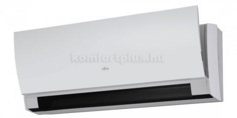 Fujitsu ASYG12LUCA oldalfali klíma beltéri egység 3,5kW