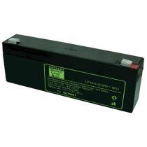 Seal Lead Acid 2,2 Ah 12 V akkumulátor