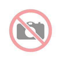 Techson BK011K ABS-műanyag beltéri kameratartó