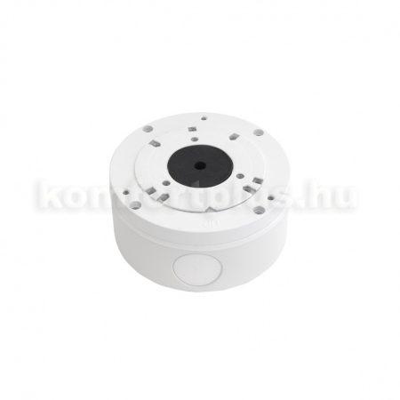 BKP5SZD Univerzális szerelődoboz N szériás kamerákhoz