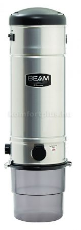 Elektrolux-BEAM Platinum BP 355 központi porszívó