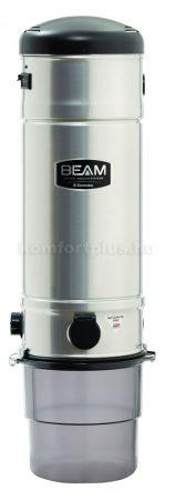 Elektrolux-BEAM Platinum BP 385 központi porszívó
