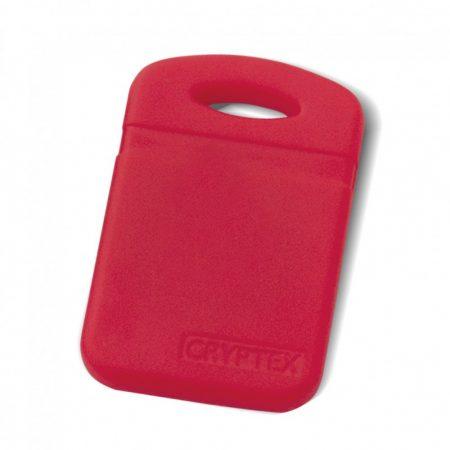 Belepteto CR-Tag Color RM azonosito chip