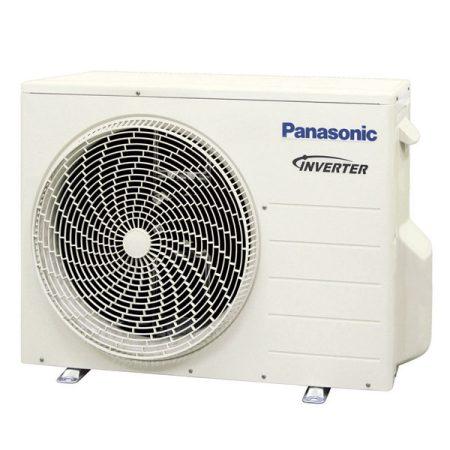 Panasonic CU-2Z41-TBE multi split klíma kültéri egység 4.5 kW