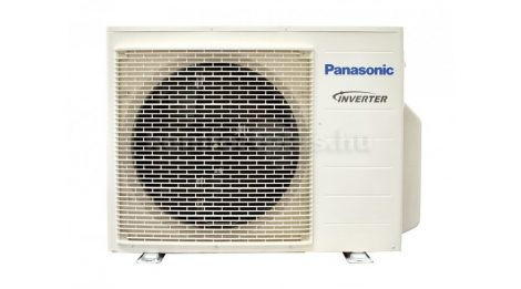 Panasonic CU-3Z52-TBE multi split klíma kültéri egység 5.2 kW