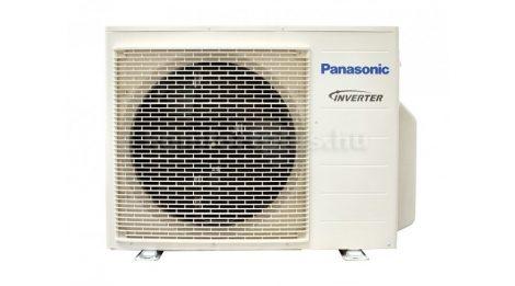 Panasonic CU-4Z68-TBE-multi-split-klima-kulteri-egyseg