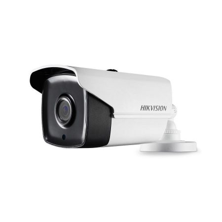 Hikvision DS-2CC12D9T-IT5E (3,6mm)