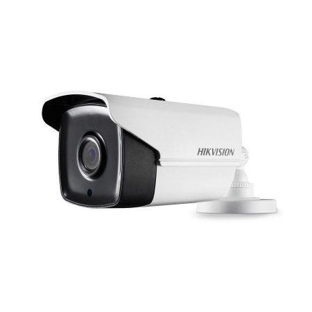 Hikvision DS-2CC12D9T-IT5E (6mm)