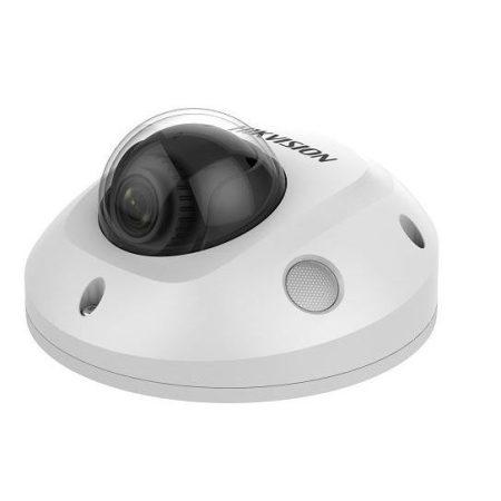 Hikvision DS-2CD2025FHWD-I 6mm