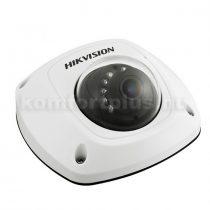 DS-2CD2532F-I-4mm-3-MP-fix-IR-IP-mini-domkamera