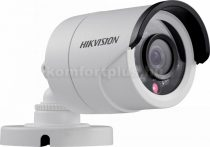 Hikvision DS-2CE16C0T-IRF_6mm 1 MP THD fix IR csőkamera