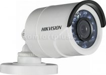 Hikvision DS-2CE16D0T-IRE_6mm 2 MP THD fix IR csőkamera