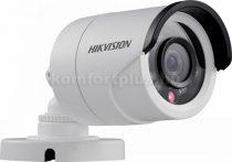 Hikvision DS-2CE16D0T-IRF_6mm 2 MP THD fix IR csőkamera