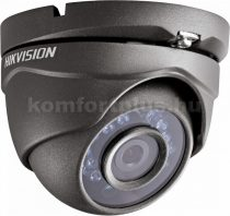 Hikvision DS-2CE56D0T-IRM-G_28mm 2 MP THD fix IR dómkamera