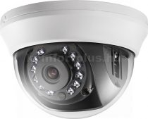 Hikvision DS-2CE56D0T-IRMMF_28mm 2 MP THD fix IR dómkamera