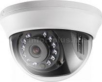 Hikvision DS-2CE56D0T-IRMMF_28mm 2 MP THD fix IR dómkamera