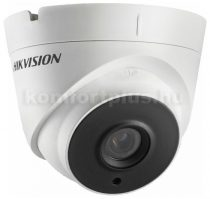 Hikvision DS-2CE56D0T-IT3E_28mm 2 MP THD fix EXIR dómkamera