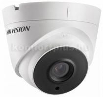Hikvision DS-2CE56D8T-IT3F_8mm 2 MP THD WDR fix EXIR dómkamera