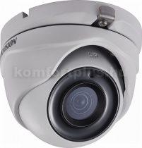 Hikvision DS-2CE56D8T-ITME_6mm 2 MP THD WDR fix EXIR dómkamera
