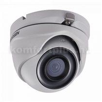 Hikvision DS-2CE56D8T-ITMF_6mm 2 MP THD WDR fix EXIR dómkamera