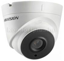 Hikvision DS-2CE56H0T-IT3E_6mm 5 MP THD fix EXIR dómkamera