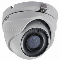 Hikvision DS-2CE56H0T-ITMF_28mm 5 MP THD fix EXIR dómkamera