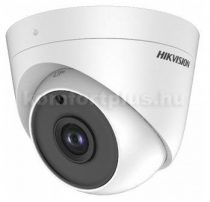 Hikvision DS-2CE56H0T-ITPF_6mm 5 MP THD WDR fix EXIR dómkamera