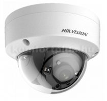 Hikvision DS-2CE56H0T-VPITF_36mm 5 MP THD vandálbiztos fix EXIR dómkamera