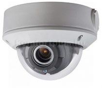 Hikvision DS-2CE5AD0T-VPIT3F_28-12mm 2 MP THD varifokális EXIR dómkamera