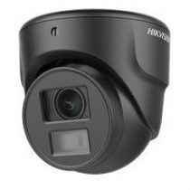 Hikvision DS-2CE70D0T-ITMF_28mm 2 MP THD fix dómkamera