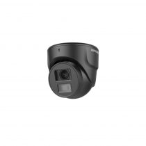 Hikvision DS-2CE70D0T-ITMF_36mm 2 MP THD fix dómkamera