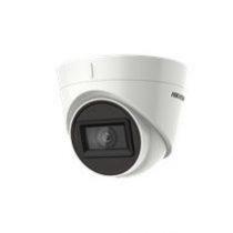 Hikvision DS-2CE78U1T-IT3F_12mm 8 MP THD fix EXIR dómkamera