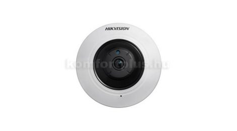 Hikvison_DS-2CD2942F1.6mm_IP