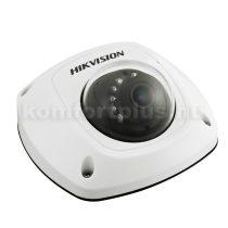Hikvision_DS-2CD2520F2.8mm_Ip