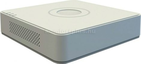 Hikvision DS-7108NI-Q1 8 csatornás NVR