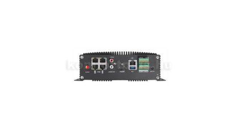 Hikvision-DS-7608NI-G2-4P-IP-alapu-NVR-videorogzit
