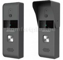 Hikvision-DS-KB2421-IM-kulteri-egyseg-kaputelefonh