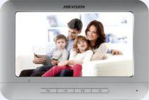 Hikvision DS-KH2220 Analóg video-kaputelefon beltéri egység