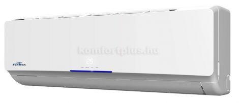 FSAMI-Pro-72AE2-2-kW-oldalfali-multi-klima-belteri  egyseg