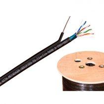 FTP-Cat5e-leg-kabel-500m
