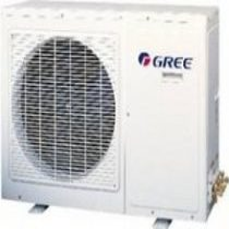 Gree GWHD24 multi klima kulteri egyseg
