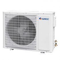 Gree GWHD42 multi klima kulteri egyseg