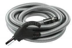 H7K Kapcsolós gégecső elektromos vezetékkel 7,5 m